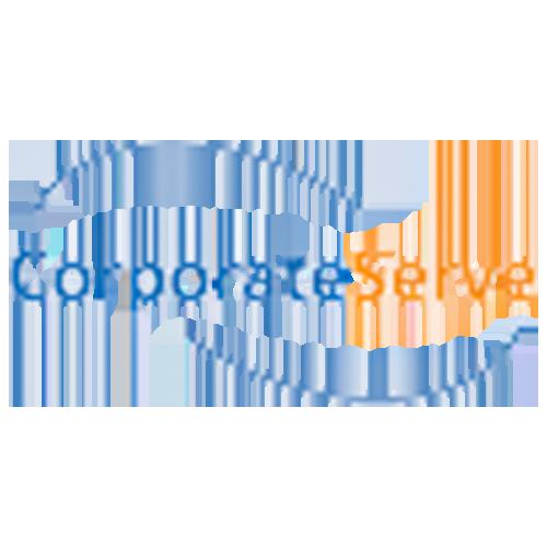 Corporate Service