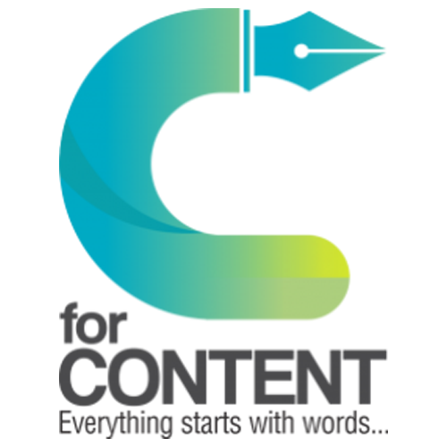 For Content