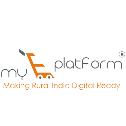 My e platform